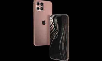 iPhone 12, Galaxy S20 và loạt smartphone được mong chờ trong năm 2020