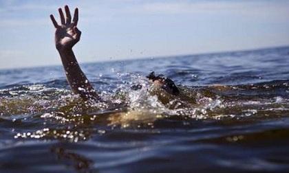 Về quê ăn Tết, người đàn ông đuối nước khi tắm biển vào sáng mùng 3