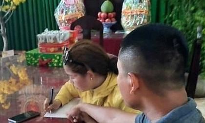 Bình Thuận: Mời người tung tin 6 người nhiễm virus Corona lên làm việc