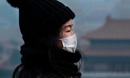 Virus corona sẽ chết khi thời tiết trên 25 độ C?