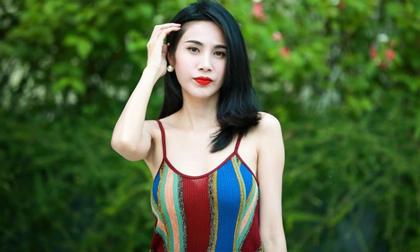 Những nghệ sĩ nữ của showbiz Việt chứng minh câu nói 'phụ nữ đẹp nhất khi không thuộc về ai' là sai hoàn toàn