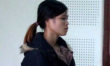 Bán bạn thân sang Trung Quốc người đàn bà lĩnh án
