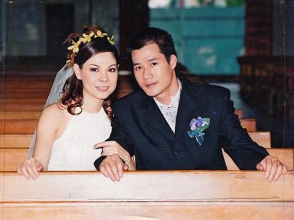 Mối tình với nhạc sĩ Đức Trí và ca sĩ Quang Dũng là 2 chuyện tình nổi tiếng nhất của Thanh Thảo.