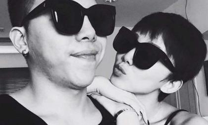 Tóc Tiên và Hoàng Touliver chuẩn bị kết hôn?