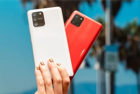 Loat smartphone giam gia sau sau Tet hinh anh 1 Screenshot_8.jpg