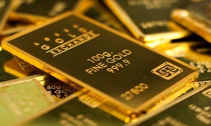 Giá vàng hôm nay 5/2: Vàng 9999, vàng SJC giảm gần 1 triệu/lượng