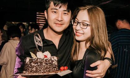 Cuối cùng Nhật Lê thừa nhận có bạn trai mới sau khi chia tay Quang Hải nhờ hành động này