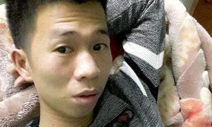 Tiết lộ bất ngờ về hành vi, lời nói của nghi phạm sau khi sát hại mẹ, chém bố trọng thương ở Mê Linh