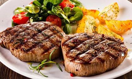 Thực phẩm là 'khắc tinh' của Corona, càng ăn càng tăng cường hệ miễn dịch vượt trội