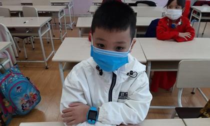 63 tỉnh, thành cho học sinh nghỉ tiếp đến 16/2 phòng dịch virus corona
