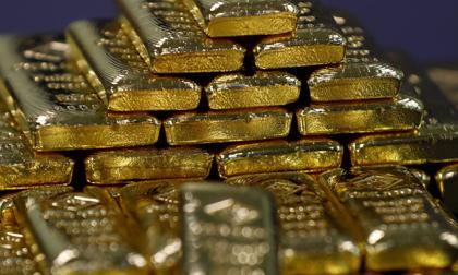 Giá vàng hôm nay 11/2: Vàng 9999, vàng SJC quay đầu tăng, sắp lên đỉnh lịch sử