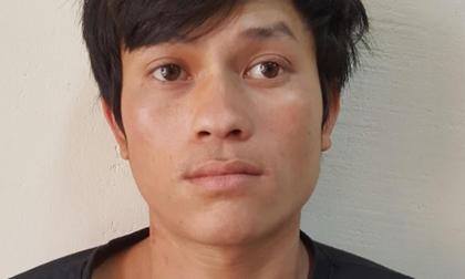 Khởi tố, bắt tạm giam đối tượng hiếp dâm bé gái 7 tuổi