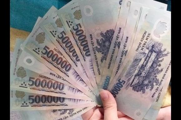 Học cách chi tiêu của vợ chồng trẻ Hà Nội thu nhập 10 triệu mà tháng nào cũng để ra được 6,3 triệu đồng - Ảnh 2.