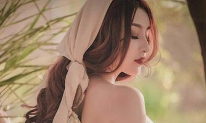 Phụ nữ càng bí ẩn càng quyến rũ, muốn trọn đời hưởng phúc phải giữ kín 3 bí mật sau với chồng