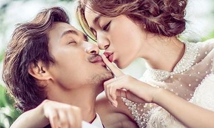 5 kiểu đàn ông dù phụ nữ có ế bền vững cũng phải tránh xa nếu không muốn ân hận cả đời