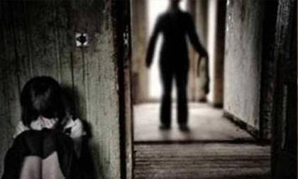 TP. Hồ Chí Minh: Khởi tố, bắt giam nhân viên khách sạn dâm ô 5 bé gái