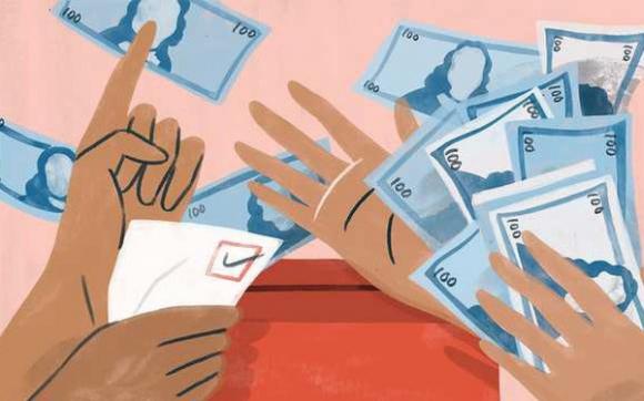 1510084957154-4-money-vs-votes-hr-15617776744612009517331-crop-1561777683477982123300