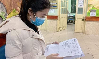 Người được 'sửa' tim, ghép phổi đầu tiên tại Việt Nam: 'Như một kỳ tích lớn nhất cuộc đời!'