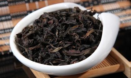 Món ăn đại gia: Cận cảnh loại trà có giá gần 38 tỷ/kg siêu quý hiếm