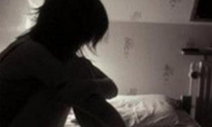 Thanh niên bị truy tố vì 17 lần giao cấu với bé gái