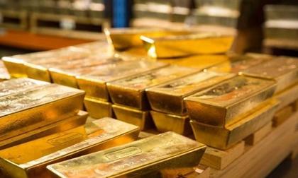 Giá vàng hôm nay 19/2: Vàng 9999 tăng sốc, vượt 45 triệu đồng/lượng