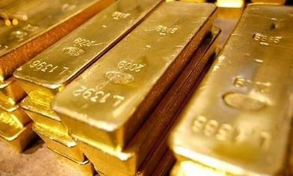 Giá vàng hôm nay 20/2: Vàng 9999 bất ngờ quay đầu giảm, nhà đầu tư chóng mặt