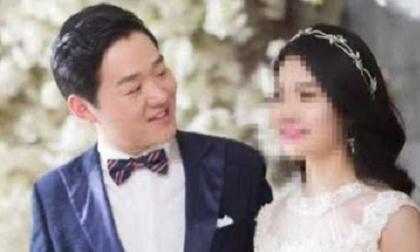 Lùi lịch cưới để chống dịch covid-19, bác sĩ trẻ ra đi ở tuổi 29 khi thiệp mời còn chưa kịp gửi
