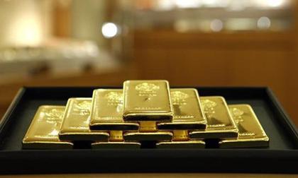 Giá vàng hôm nay 21/2: Vàng 9999 biến đổi khôn lường, lại tăng vọt lên 45,3 triệu đồng/lượng