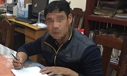 Vướng nợ nần, hai người phụ nữ ở Tuyên Quang dựng chuyện bị cướp tài sản