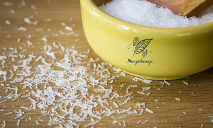 4 sai lầm khi sử dụng mì chính gây hại cho sức khỏe