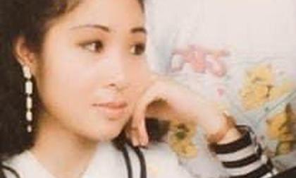 Thanh xuân của NSND Hồng Vân: Người thương trộm nhớ nhiều vô kể và sở thích lạ kỳ