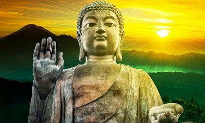 Phật dạy: Người giỏi nhẫn nhịn chính là người khôn ngoan nhất