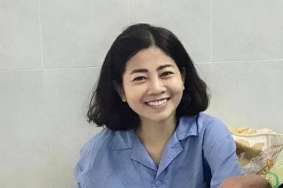 mai-phuong-2