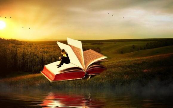 '. Đọc sách khó, đọc người còn khó hơn: Sách hay có thể thay đổi cốt tướng, bạn tốt có thể thay đổi tiền đồ! .'
