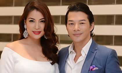 Sau 6 năm ly hôn, Trần Bảo Sơn lần đầu tiết lộ về mối quan hệ với Trương Ngọc Ánh