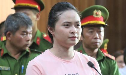Vì sao Ngọc Miu vẫn bị truy tố tội tàng trữ ma túy?