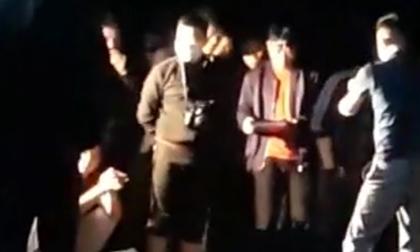 Nổi cơn cuồng ghen, chồng dùng dao sát hại vợ rồi tự tử ở Tuyên Quang