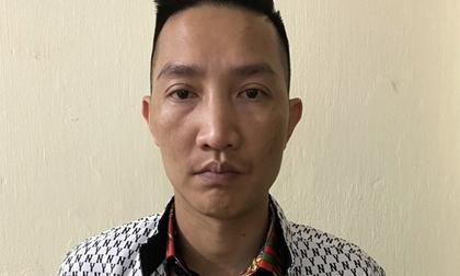 Huấn 'Hoa Hồng' bị xử lý ra sao sau 2 lần dương tính ma túy?
