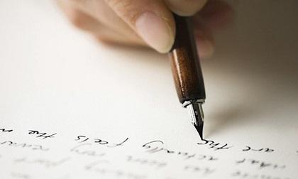 Lá thư vị giám đốc gửi mẹ trước ngày thành lập công ty: Đọc xong, người làm cha mẹ sẽ rút ra bài học cho chính mình