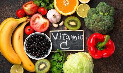 Những thực phẩm phòng chống COVID-19 hiệu quả, bảo vệ tối đa hệ hô hấp, tăng sức đề kháng