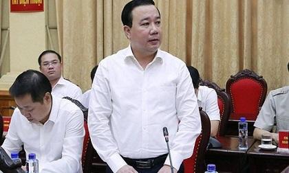 Chủ tịch Hà Nội quyết định cho học sinh các cấp nghỉ học đến 15/3