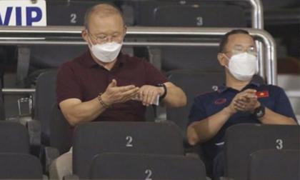 Việt Nam khó có cơ hội bảo vệ ngôi vô địch AFF Cup