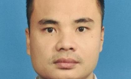 Bắt nghi phạm giết hại chủ nợ rồi đốt xác phi tang tại Hà Nội