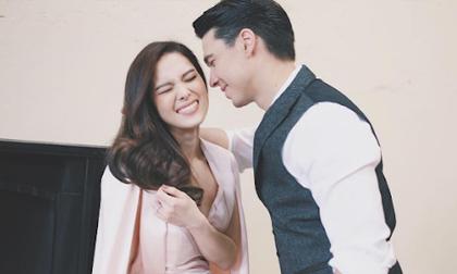 Hôn nhân hạnh phúc nhất là khi vợ có phẩm chất, chồng có nhân cách