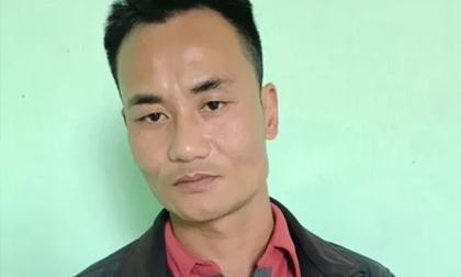 Bắt nhóm đối tượng trộm vườn lan đột biến tiền tỉ khiến ông chủ nhập viện cấp cứu