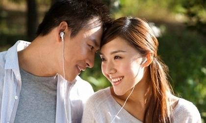 Yêu thôi chưa đủ, 4 điều quan trọng nhất trong hôn nhân mà các cặp vợ chồng cần nhớ
