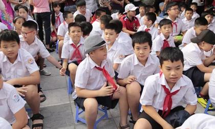 Hà Nội: học sinh THPT nghỉ hết 22-3, từ mầm non đến THCS nghỉ hết ngày 29-3