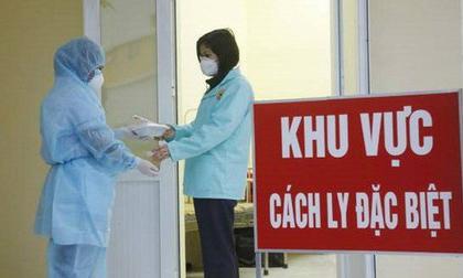 Trời nắng nóng, vì sao Bình Thuận vẫn có đến 9 ca mắc Covid-19?