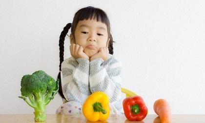 """Thực phẩm vàng tăng sức đề kháng cho trẻ, trở thành """"nút chặn"""" sự xâm nhập của Covid -19"""