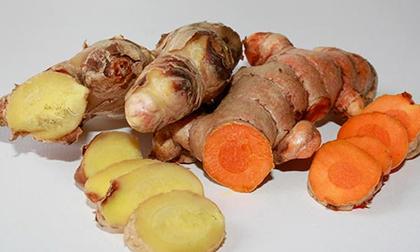 Những thực phẩm nên 'tích trữ' trong tủ lạnh để tăng cường miễn dịch, phòng chống Covid-19